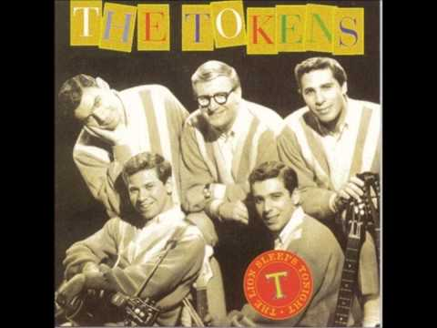 The Tokens - The Lion Sleeps Tonight (Notorious TRP Remix)