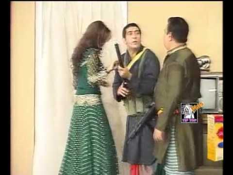 Thakur Pyar Da Full Punjabi Stage Drama thumbnail