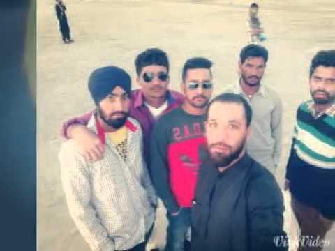 Zindabad yaariyan by jass kaler