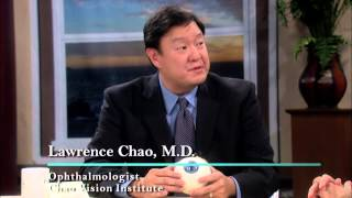 Step-by-step introduction to Lasik eye surgery