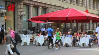 Цюрих(Цюрих., 2012-08-16T13:38:05.000Z)