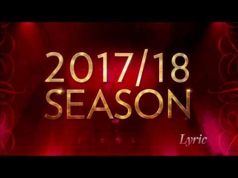 Lyric announces our 2017/18 Season!
