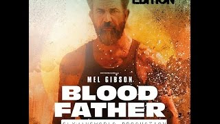 Blood Father - Mad Max Fury Road Soundtrack - Survive Hd