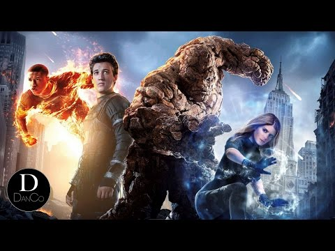 Top 10 Worst Comic Book Movies