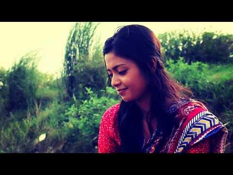 O Majhi Re | Milon Kanti | Music Video
