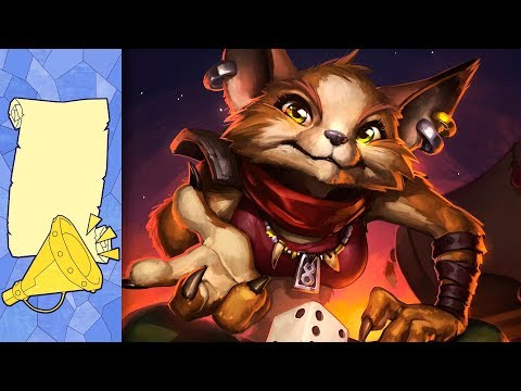 Как Вульперы попадут в Орду? Отмена лееринга в Classic.  Празднование 15 лет   Новости Warcraft