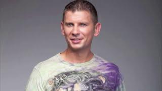 Marcin Siegieńczuk - Nie rezygnuj z niej (Eurowizja 2011)