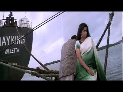 மேகங்கள் என்னை தொட்டு SONG HD, பிரசாத்.J.
