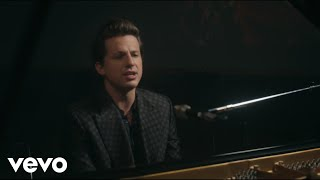 "Charlie Puth - Free (From ""The One and Only Ivan"")"