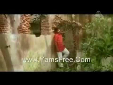 Maalai En Vethanai-Sethu