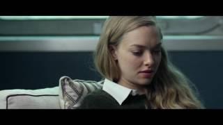 Отцы и дочери - Русский Трейлер (2017) | MSOT