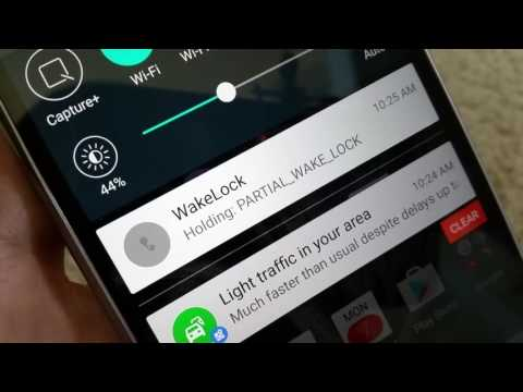 FIX! Bootloop Restart Restarting Issues Problems ALL LG Android Smartphone Full HD 2016