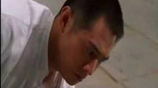 Jeet Kune Do vs. Kung fu (Traditional)