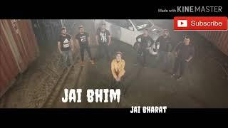 """New punjabi song status ginni mahi """"star """" jai bhim"""