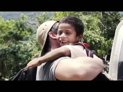 A Trip That Will Change Your Life (Impact Adventure Guatemala With Vivid Roots)