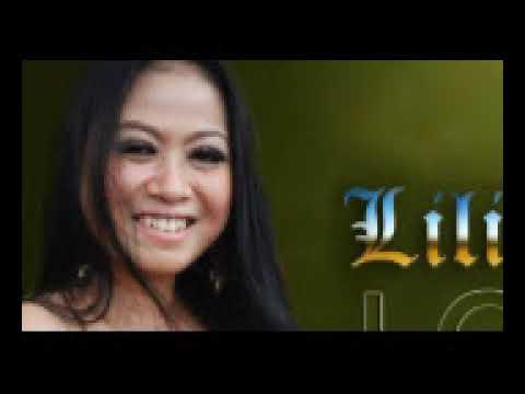 Monata Full Album Sigle Terbaik Lilin Herlina