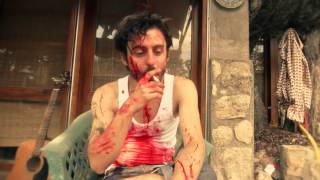 CÓMO VIVIR EN EL CAMPO Amor y pedagogía (2012)