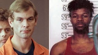 Video PRISONER REVEALS WHY HE KILLED JEFFREY DAHMER!! download MP3, 3GP, MP4, WEBM, AVI, FLV Juni 2017