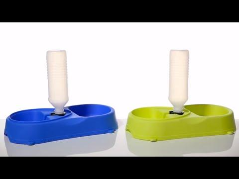 NUTRIX PIU' - PER UN PUGNO DI CROCCHETTE (SpotTv 2017 15'') from YouTube · Duration:  16 seconds