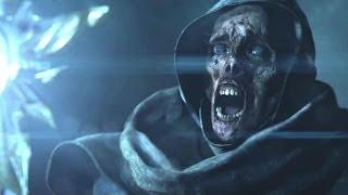 Diablo 3 Reaper of Souls TV Spot