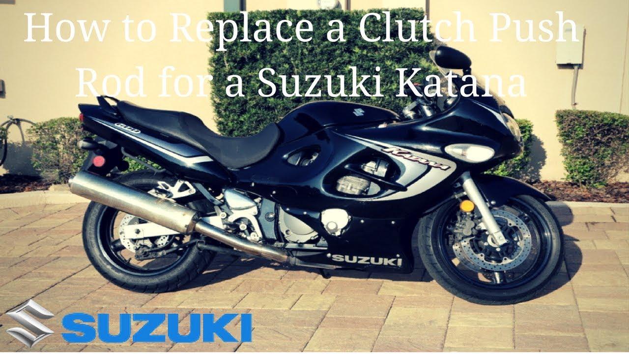 Diagram Of Suzuki Motorcycle Parts 2003 Gsf600s Wiring Harness Diagram