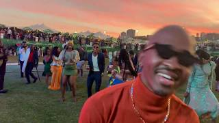 DJ Maphorisa x Kabza De Small- Vula Vala Ft Nokwazi & Vigro Deep (Dance Video)
