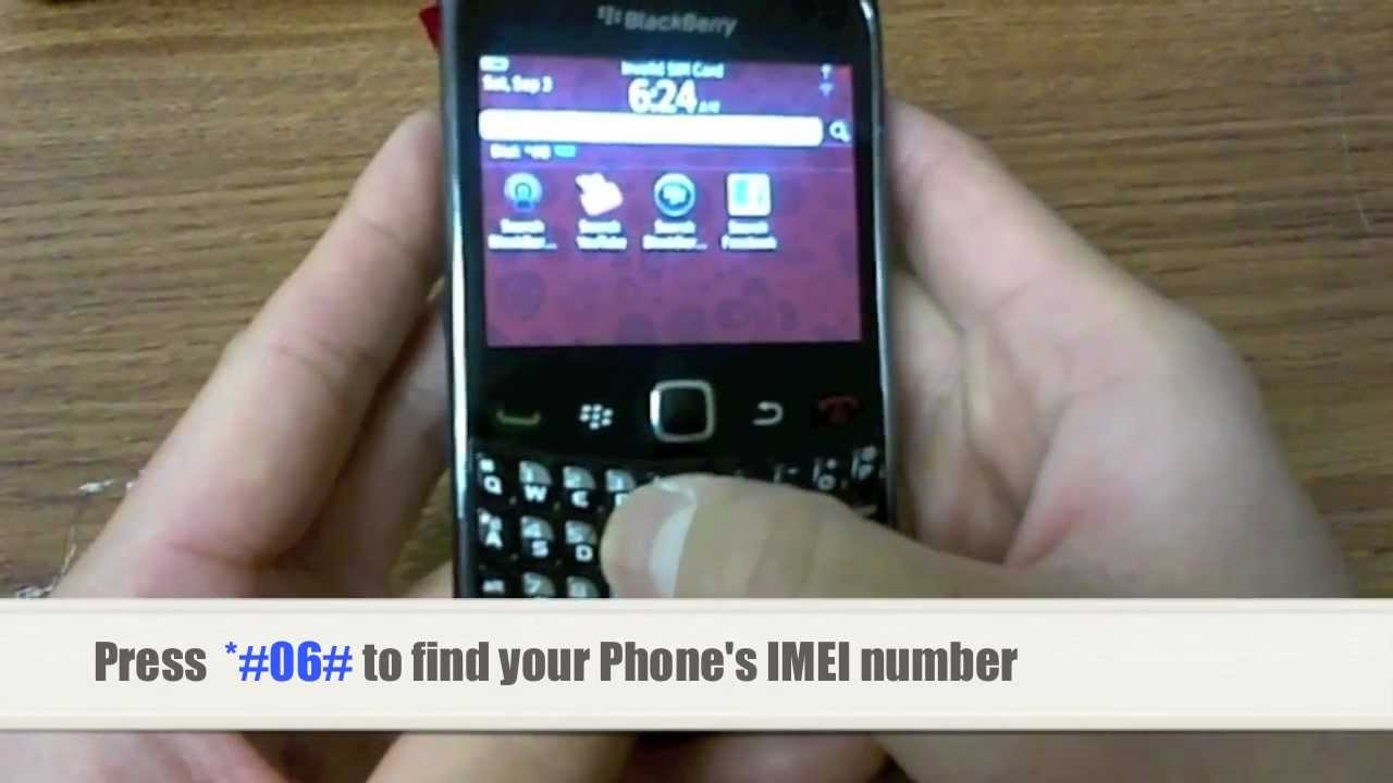 Unlock Blackberry Curve 3G - How to Unlock Blackberry Curve 9300 At&t,  T-mobile, Rogers, Telus, Bell