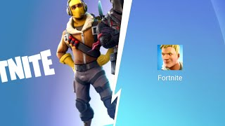 THIS IS NOT CLICKBAIT! FORTNITE ANDROID UNRELEASED APK DOWNLOAD NO HUMAN VERIFICATION! (Mediafire)