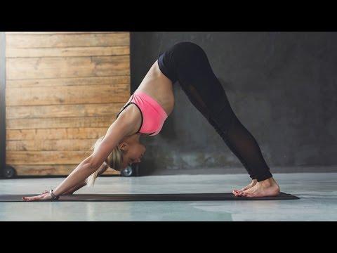 lo-yoga-a-casa-tua:-benvenuto-al-nuovo-anno-con-il-saluto-al-sole