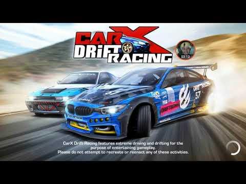 CarX Drift Racing Mod V1.16.2 Apk+obb Link In Description 🔥🔥🔥🔥🔥🔥🔥