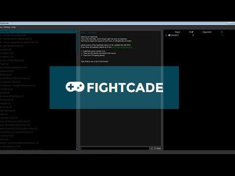 Prototype: Instalar PPJoy e usar seu arcade na lpt (Windows 7 e XP 32 bits) from YouTube · Duration:  2 minutes 30 seconds