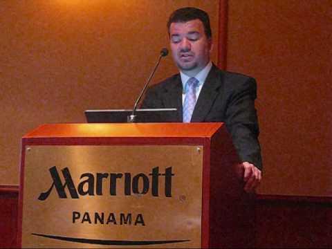 HP Firma Alianza con CSI Leasing de Centroamérica
