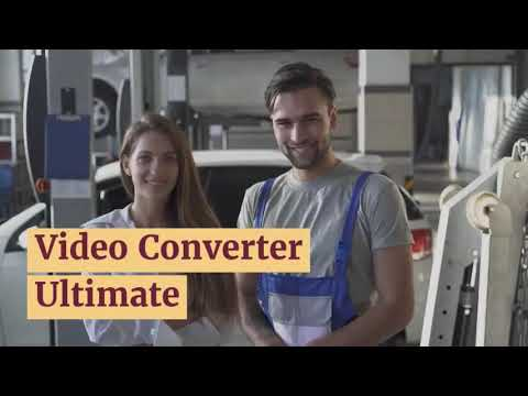 Tipard Video Converter
