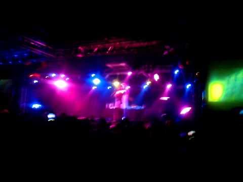 Slim-Летняя (Live)