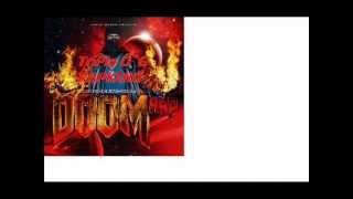 """Haftbefehl """"Du weißt ich weiß"""" Remix NEW 2013"""