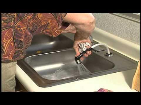 Homeowner Manual - Plumbing (Spanish)