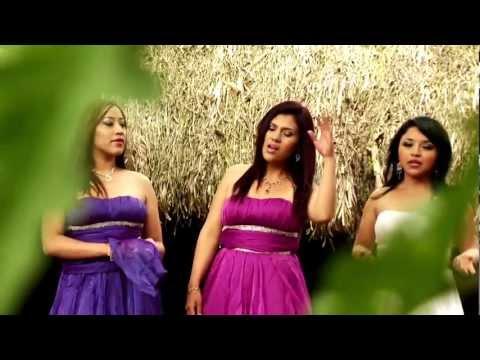 TRÍO LAS TRES MARÍAS (Video Oficial HD)