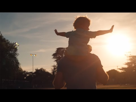 2015-commercial---#realstrength-ad-|-dove-men+care