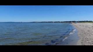 #03 Sehlendorfer Strand
