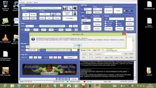 Actualizar Dashboard Xbox 360 Rgh