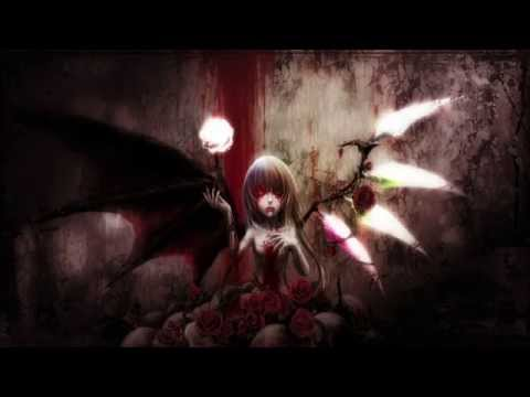 Nightcore - Twinkle Twinkle Little Star [PSYCHO]