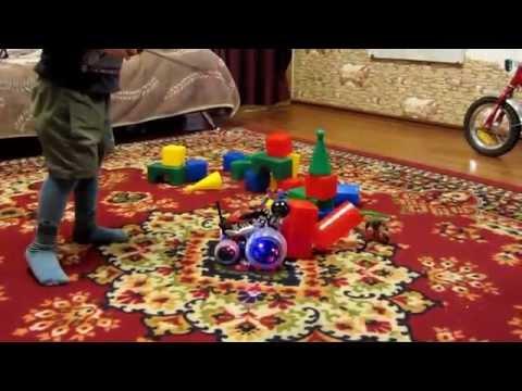 Детские игрушки.Классная машинка на пульте управления.