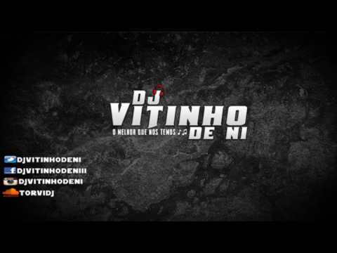 MC JJ - O PROBLEMATICO VOLTOU [[ DJ VITINHO DE N.I & FELLIPE LIMA ]]