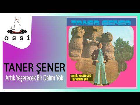 Taner Şener - Artık Yeşerecek Bir Dalım Yok