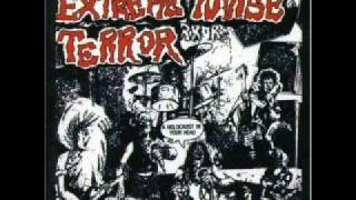 Extreme Noise Terror-Show Us You Care
