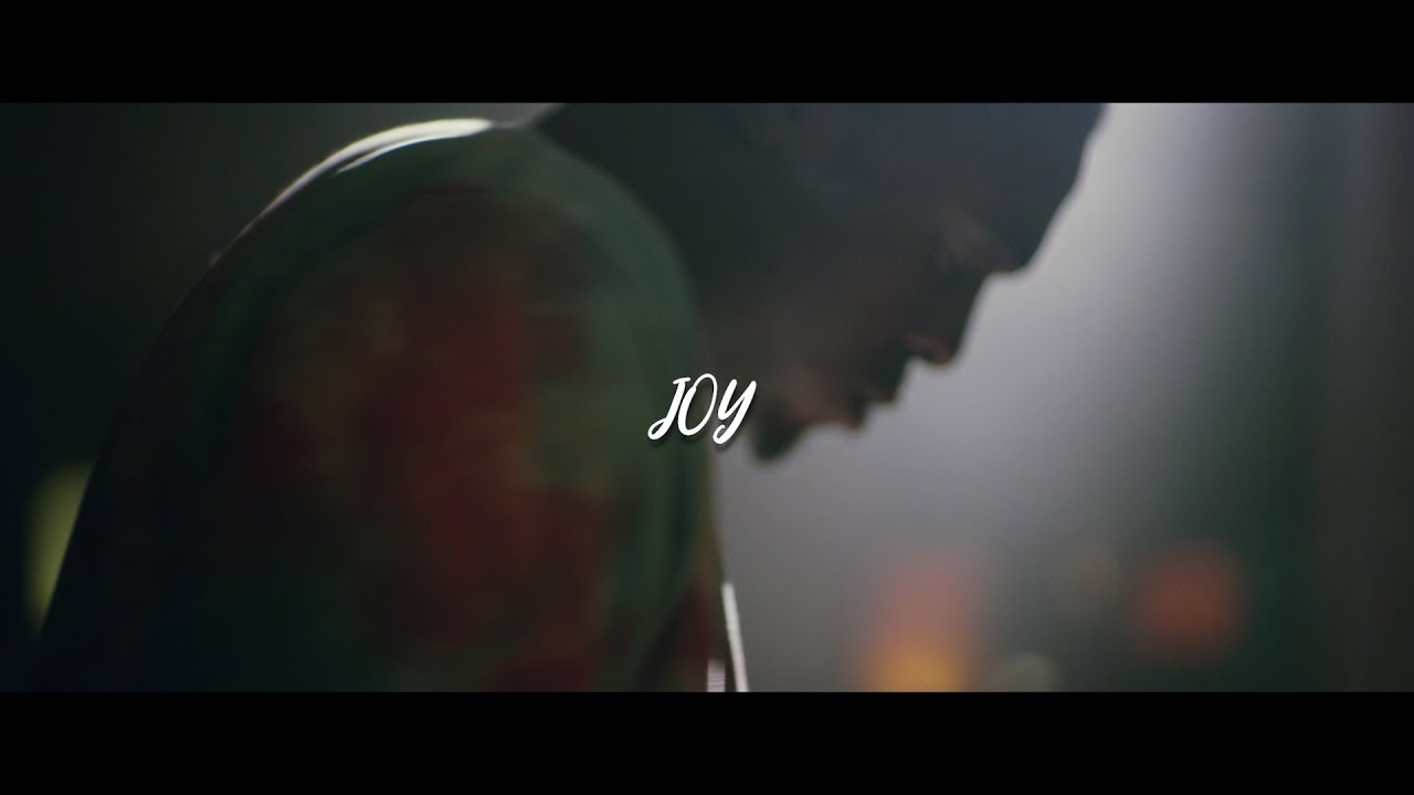 Download Lamar Jay - Joy (Official Video)