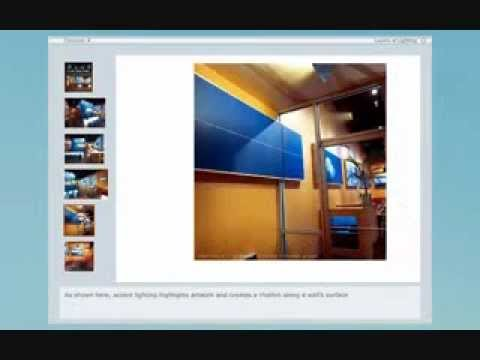 The Interior Design Lecture Movie Youtube