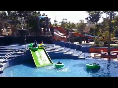 kediri-waterpark-family-adventures-dengan-slide-terpanjang-207-meter