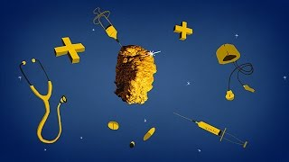 Tiny treasure: The future of nano-gold thumbnail