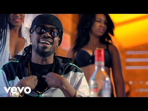 Sean Paul, Beenie Man - Greatest Gallis